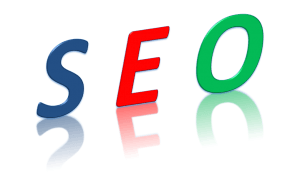 Le SEO est primordial si on veut un site ou un blog bien référencé et positionné dans les moteurs de recherche.