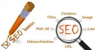 Nous avons vu que pour optimiser le SEO d'un article WordPress et son référencement naturel, il faut prendre en compte : le titre, les mots clés, la hiérarchisation du contenu, écrire du contenu pertinent, avoir une URL courte, des ancres de lien spécifiques et des images légères.